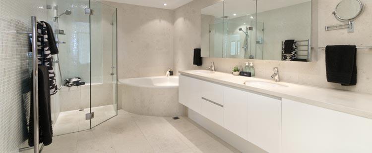 Jacksonville Bathroom Remodeling Bathroom Remodeling In - Bathroom remodel jacksonville fl