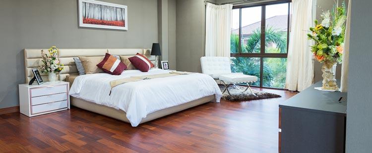 Ordinaire Jacksonville Bedroom Remodeling