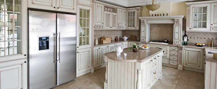 Jacksonville Kitchen Remodeling | Kitchen Remodeling in Jacksonville FL